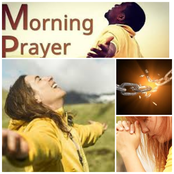 Say These Good Morning Prayers Before You Go Out (07/03/2021)