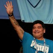 Did Maradona Die Because Ambulance Arrived Late? Footballer's Lawyer Calls for Investigation