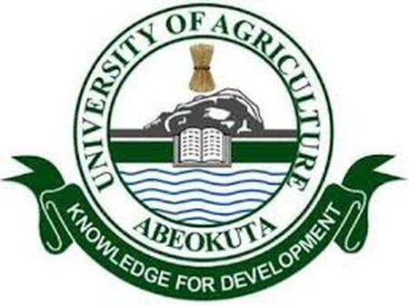 FUNAAB Post UTME screening exercise for 2020/2021 admission