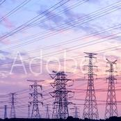 South africa need to engage on another form of electrical energy.