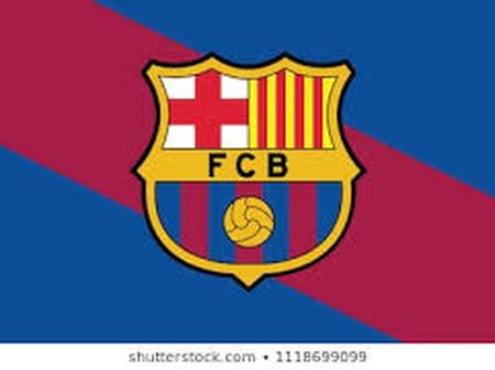Barcelona could announce the signing of 25-year old Portuguese star player in summer