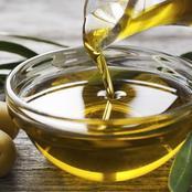 Comment éloigner de vous les mauvais esprits grâce à l'huile d'olive ?