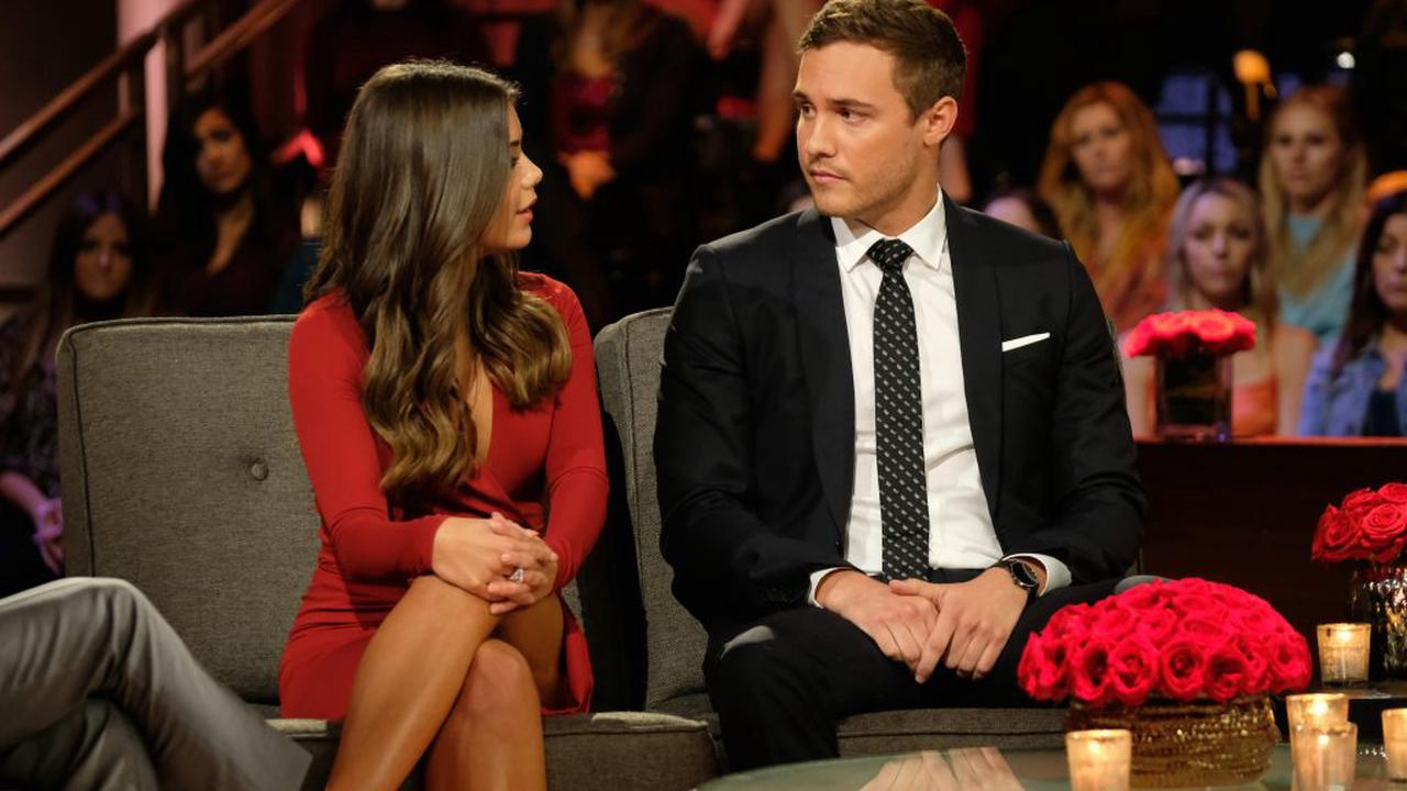 Kelley Flanagan reveals what she's looking for in a man after her split from The Bachelor star Peter Weber
