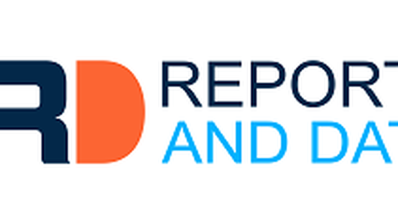 Bismuth Vanadate Powder Market Size, Regional Outlook, Competitive Strategies and Forecasts to 2026| Bruchsaler Farbenfabrik, Beantown Chemical Corporation, BASF, Lorad