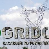 GRIDCo Issues These Directives As Dumsor Continues To Scare The Country