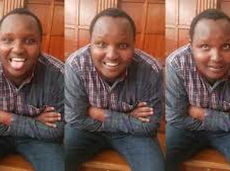 Kenyan Reactions After Waititu's Son Charged With Drink-driving A Probox