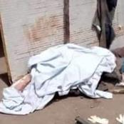 Crimes crapuleux/ Marcory: deux personnes assassinées en 48 heures