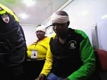Opinion: Infighting of ANC Members Causes Serious Causalities During Branch Meetings in Mpumalanga