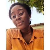 Divertissement : Eunice Zunon brutalisée au Burkina Faso