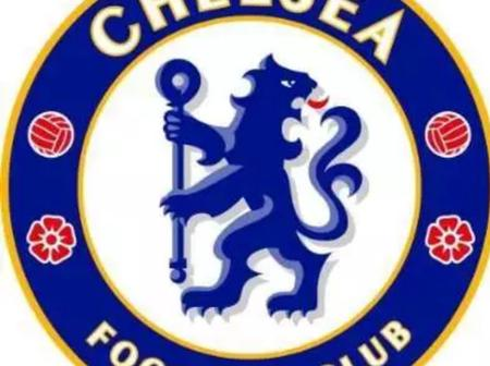 DONE DEAL: Chelsea Star Player Joins New Club
