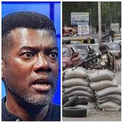 Reno Omokri Reveals Why There Has Never Been An Abduction Of Students In The South East