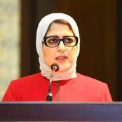انخفاض إصابات فيروس كورونا في مصر | تعرف على الأرقام (بيان رسمي)