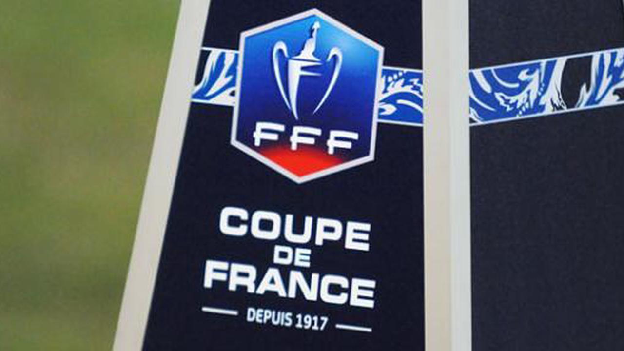 OM : le nouveau format officiel pour la Coupe de France