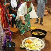 PHOTOS: How Some Nigerian Politicians Have Proven To Us That They Are For The People