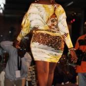 Reportage - Abidjan : le business des produits pour femmes en