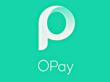 Good benefits of being an OPay Agent