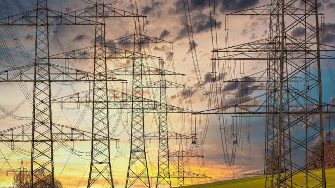 Augmentation du prix de l'électricité en 2022 : les prévisions de l'UFC-Que choisir