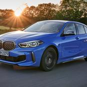 Top 10 and Fastest Hot Hatchbacks of 2021