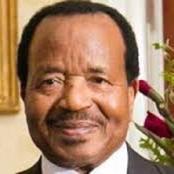 Cameroun : la vraie fortune de Paul Biya dévoilée dans un classement