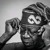 2023: Those Coming After Tinubu Can't Cripple His Chances, But Will Only Wake Up the Sleeping Lion