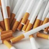How One can Reduce the Urge of Smoking Cigarettes