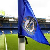 Chelsea Out of Favours Player To Revive  His Career Elsewhere
