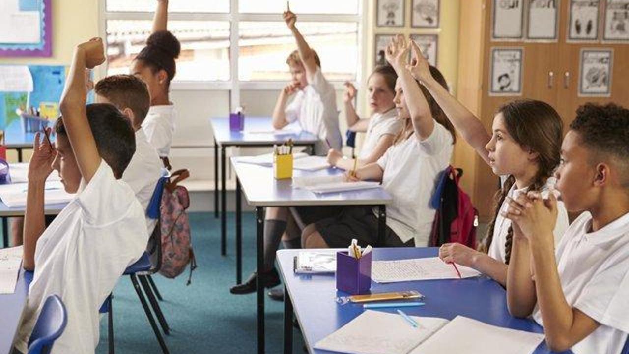 Majority of parents vote against extending the school day in Milton Keynes