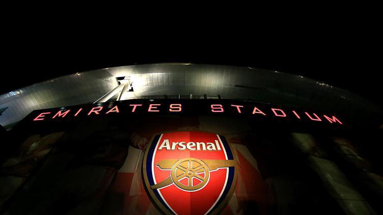 Arsenal : offre officielle pour le rachat des Gunners, finalement refusée par l'état-major !