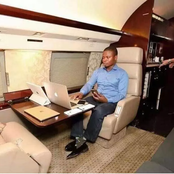 From Poverty to Billionaire in 4 years; See how Prophet Bushiri made his Billions | Opinion