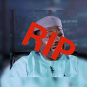 RIP: The Prominent Politician That Died Recently, Check Out The Date Of His Burial