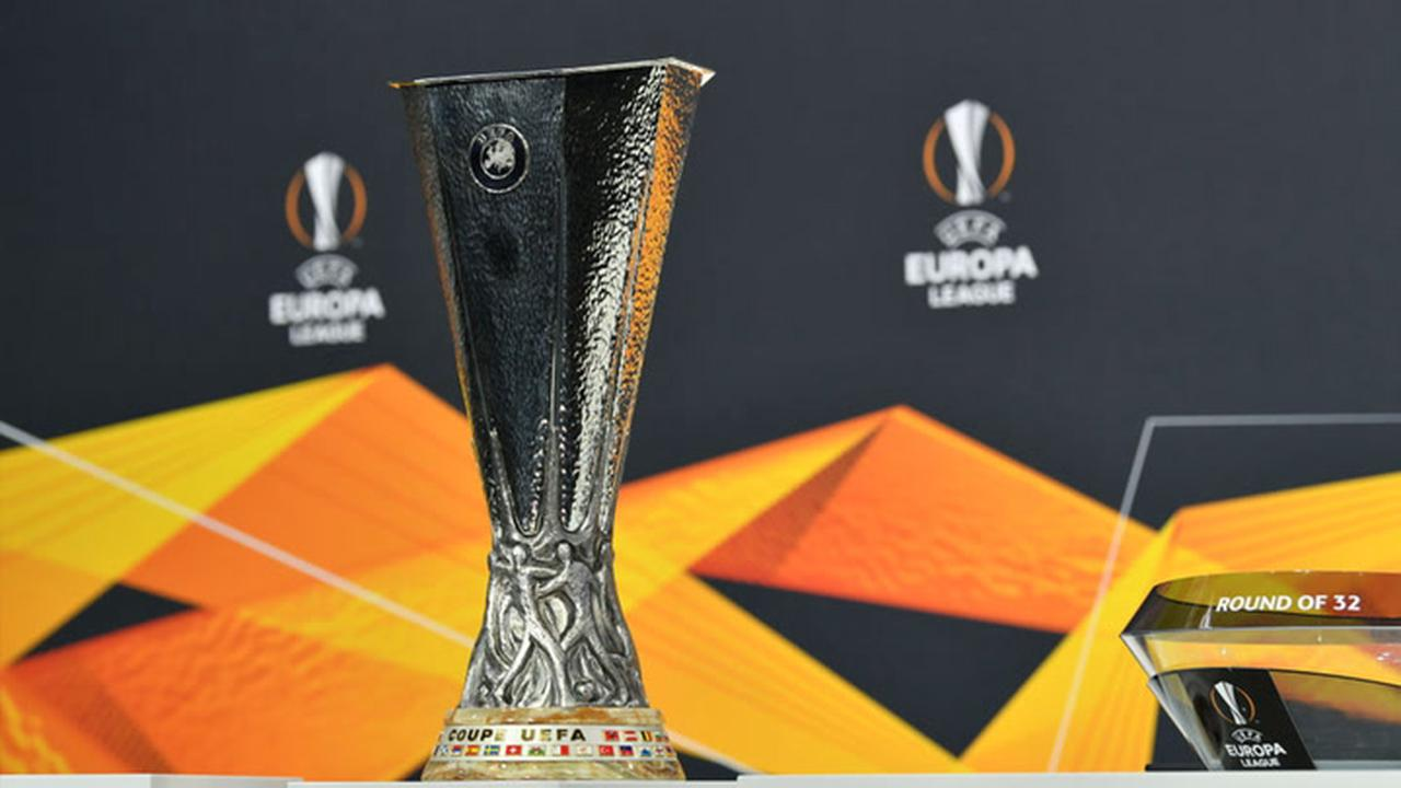 Rangers should fear three players after being handed Slavia Prague in Europa League draw