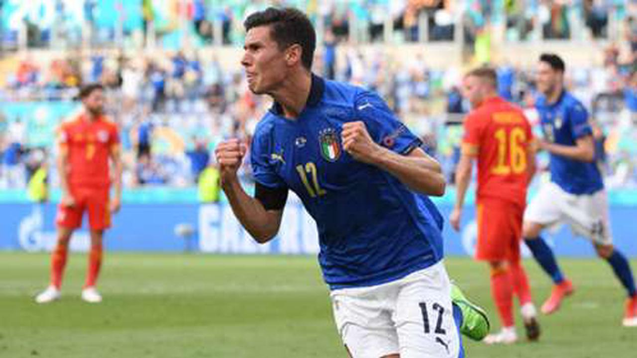 Italy vs Austria Betting Tips: Latest odds, team news, preview and predictions