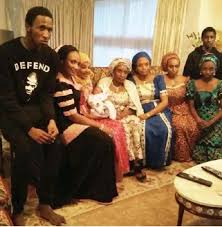 Yar'Adua family 10-years After; Silent Journey of Late President Yar'Adua Family - 4f66c07dfab43ce16c4b13f5b150b55d quality uhq resize 720 - 10-years After; Silent Journey of Late President Yar'Adua Family