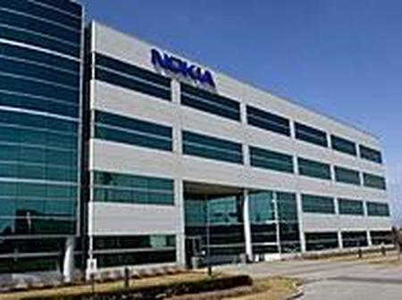 Some bad news regarding Nokia