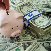 Savings Tricks That Work Perfectly