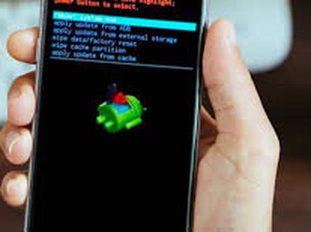 Vous avez un smartphone Android et vous cherchez à le réinitialiser. Voici comment faire
