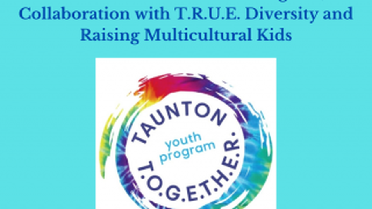 O'Connell Announces Sponsorship of Taunton Youth Summer Program