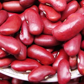 Kidney Beans: The Highest Source Of Protein For Blood Group B People. See How To Prepare It