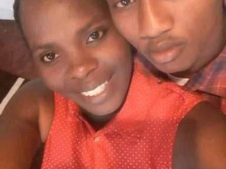 A policeman shot his wife several times and killed himself after his wife accused him of cheating