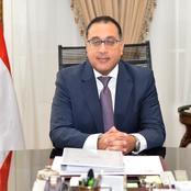 هدية من مجلس الوزراء للشعب المصرى مد فترة التصالح وتخفيض جديد فى رسوم التصالح التفاصيل هنا