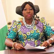 Opinion/Côte d'Ivoire/ Education: le personnel d'encadrement en danger ? Ces faits qui inquiètent