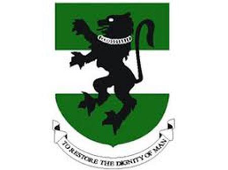 UNN Merit Batch Admission List Out For 2020/2021 Academic Session