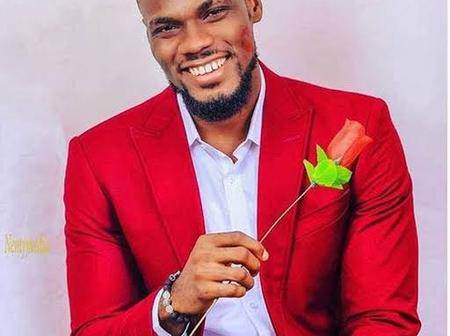 BBNaija: Prince evicted, expresses shock as he finds out Trikkytee nominated him, talks about Tbaj
