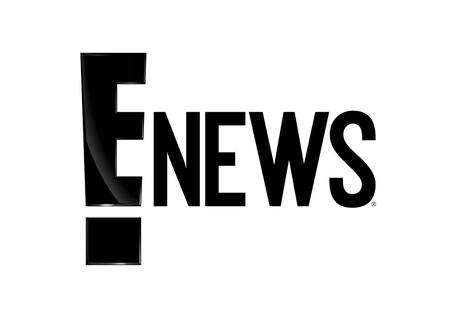E News: The Entertainment News Show Launched In 1991 Has Been Canceled.