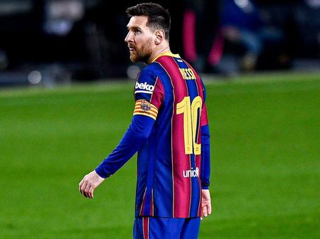 The major issues Barca New President will have to combat