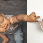 تعرف علي أضرار الشاي علي صحة طفلك