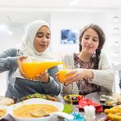 خمس فتاوى فى صيام رمضان.. منها هل يقبل صيام غير المحجبة؟