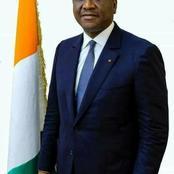 Monsieur Hamed Bakayoko, l'opposition ne vous défie pas : re- convoquez-la pour un dialogue !