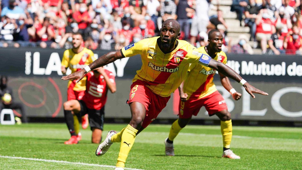 Lens - Strasbourg : compos probables, chaîne et heure du match