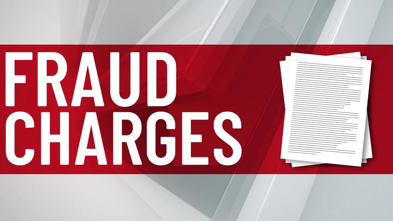 Johnstown woman arrested after investigation into welfare fraud